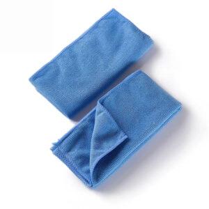 nanosuojaava keraaminen mikrokuituliina