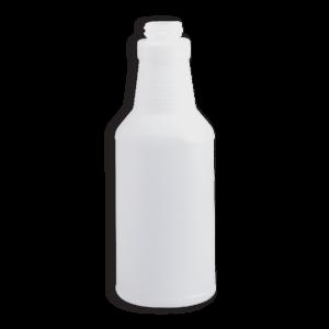 pullo autokemialliselle ruiskulle