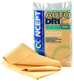 mokka auton kuivaamiseen